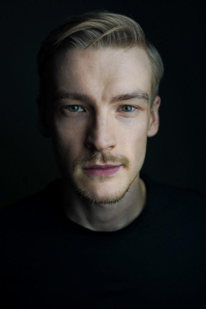 Porträtt 2021
